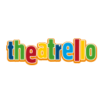 theatrello