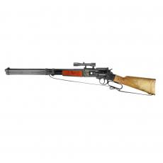 Utah 12-Schuss Gewehr 756mm, Blisterkarte