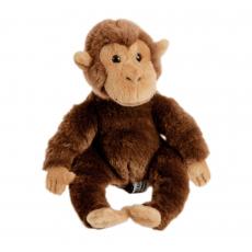 Schimpanse 25cm