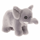 Elefant 15cm