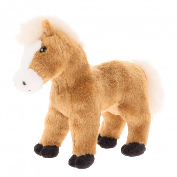 Horse 15cm