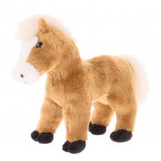 Pferd 15cm