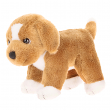 Dog 15cm