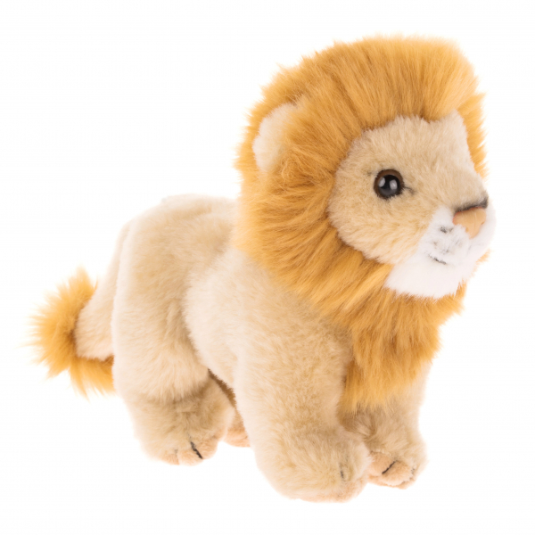 Löwe 15cm