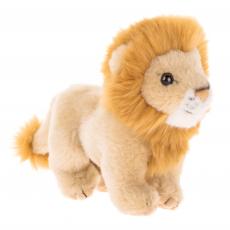Lion 15cm