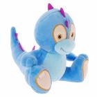 "Dino ""Stegosaurus"" 20cm"