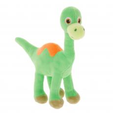 """Dino """"Brontosaurus"""" 20cm"""