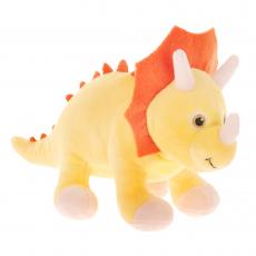 "Dino ""Triceratops"" 20cm"