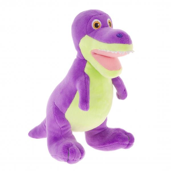 """Dino """"Tyrannosaurus"""" 20cm"""