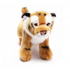 Tiger standing 20cm