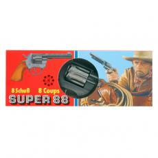 Super 88 20cm, box