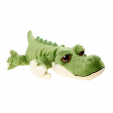 "Crocodile ""Fun"" 26cm"