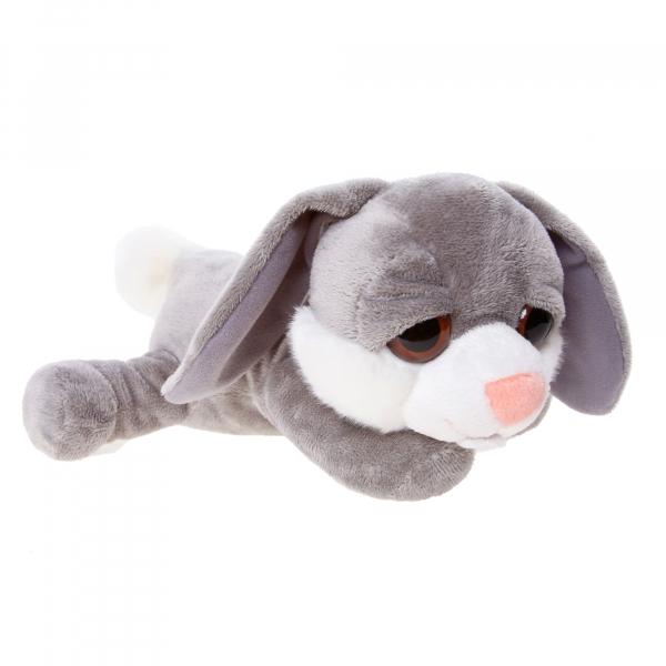 """Bunny """"Fun"""" 26cm"""