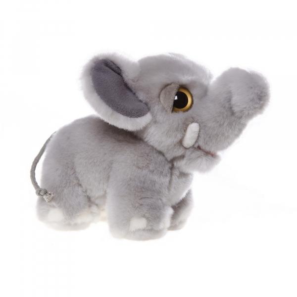 Funny Elephant 16cm