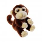 Funny Monkey 16cm