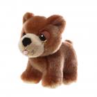 Funny Bear 16cm