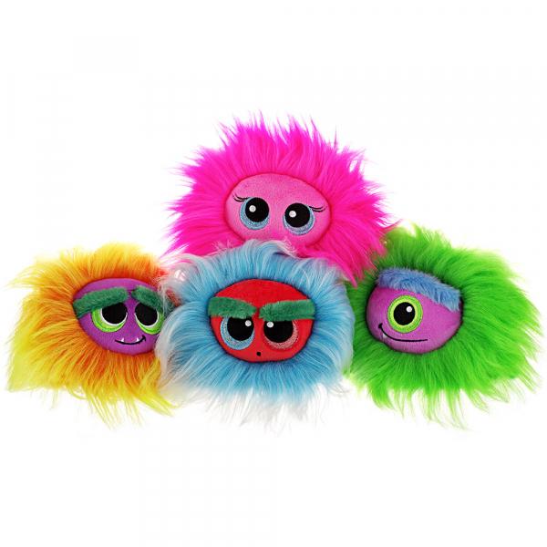 игрушки для малышей Bauer