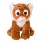 Tiger 15cm