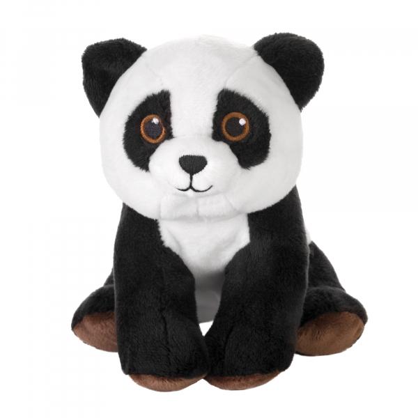 Panda 15cm