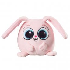 Bunny 10cm