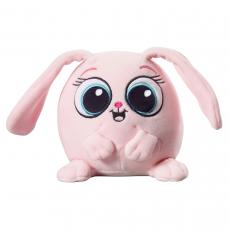 Bunny 13cm