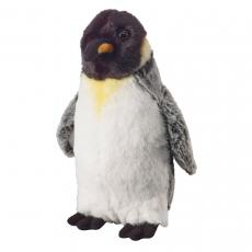 King Penguin 21cm standing
