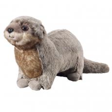 Otter 27cm standing