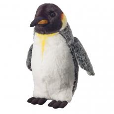King Penguin 27cm standing