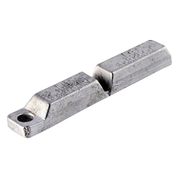 Gießmetall 100gr.