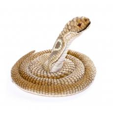 Cobra 70cm
