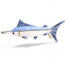 Blauer Marlin 25cm