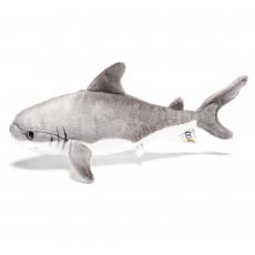 Shark 30cm