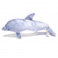 Dolphin 30cm