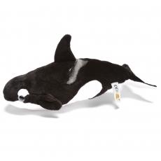 Killer-Wal 30cm