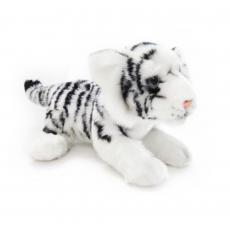 Siberian Tiger lying 23cm