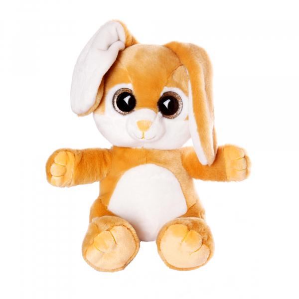 Bunny 30cm