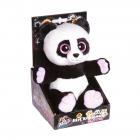 Panda 20cm in box