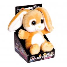 Bunny 20cm in box