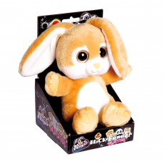 Hase 20cm in Box