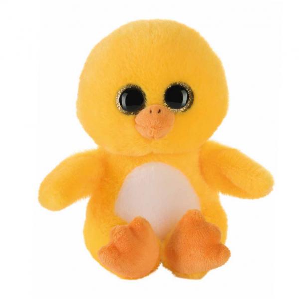 Duck 15cm