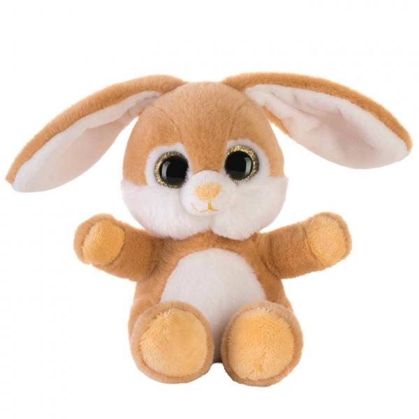Bunny 15cm