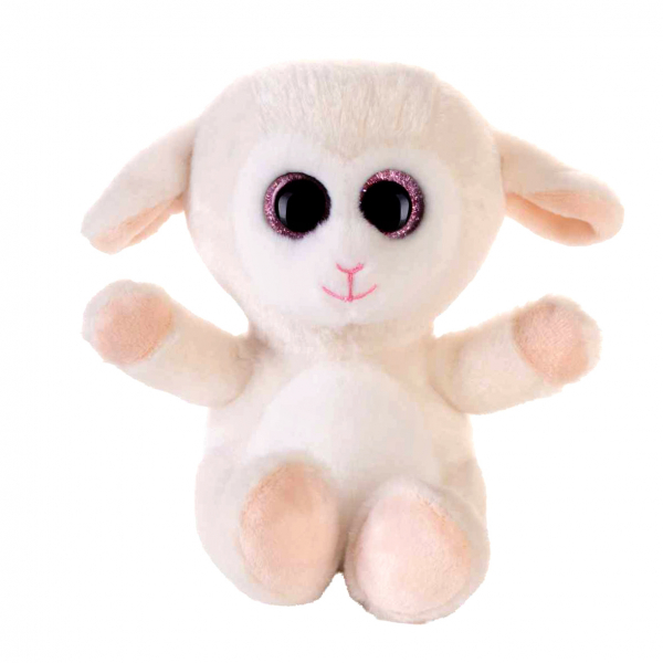 Lamb 15cm