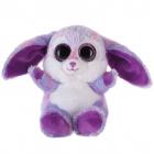 Bunny purple 15cm