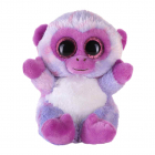 Monkey purple 15cm