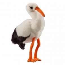 Stork 25cm