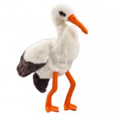 Stork 30cm