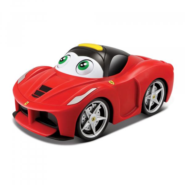 Ferrari Funny Friend LaFerrari