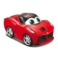 Ferrari Lil Driver LaFerrari (I/R Control)