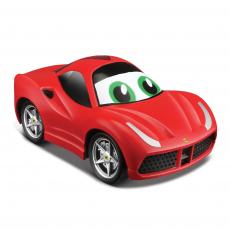 Ferrari Lil Driver 488 GTB (I/R Control)