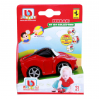 Ferrari My 1st Collection 8,5cm, open box